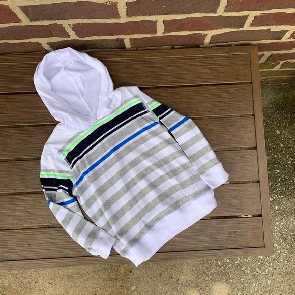 Koala Kids ST PATRICKS DAY Long Sleeve Shirt Girl 6-9  9-12  12-18 18-24 3T Size
